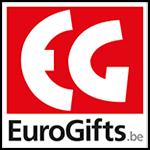 Logo EuroGifts